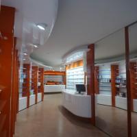 farmacia madrid 2009