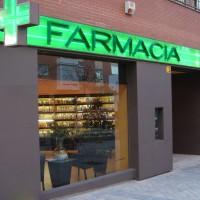 farmacia madrid 2003